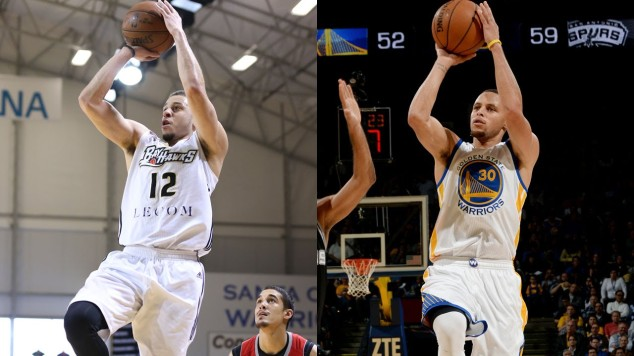 curry-bros