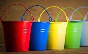 mo-buckets