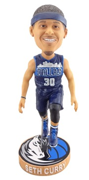 seth-curry-bobblehead